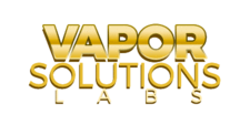 Vapor Solutions Labs