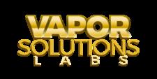 Vapor Solutions Labs