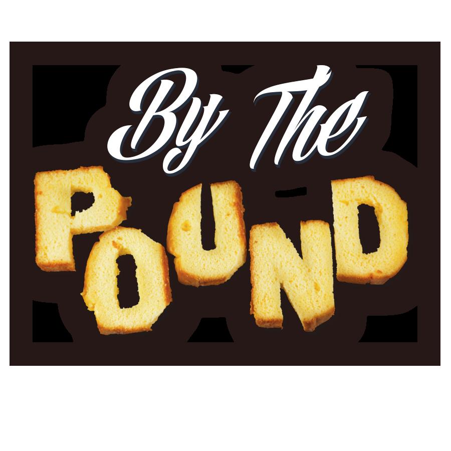 By The POund E-liquid