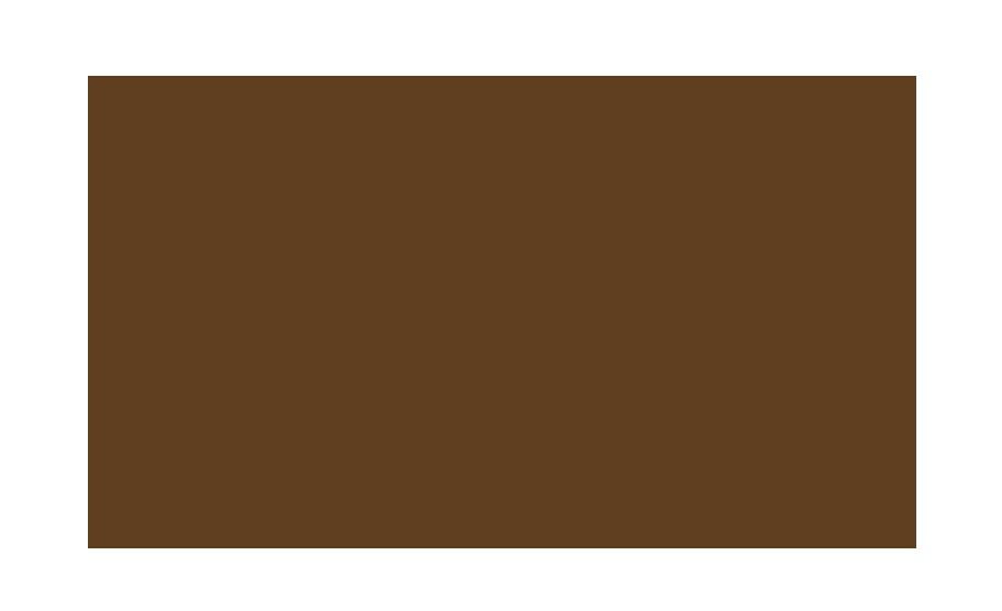 The Grind E-Liquid
